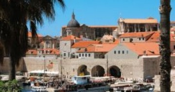Holidays for single parents with Kids Croatia