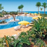 Holidays abroad for single mums and dads | Tenerife