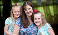Single Parent Holidays UK
