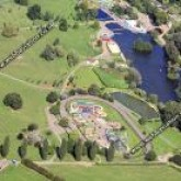 Wicksteed Park | Single With Kids