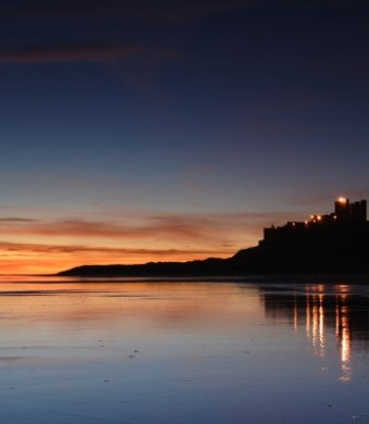 Northumberland Holidays for single parents