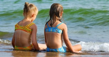 Single With Kids Holidays UK
