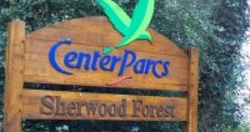 Single parent groups Center Parcs | Single parent holidays UK