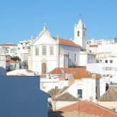 Single parent holidays in Portugal