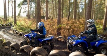 UK Family holidays | lone parent holidays to center parcs