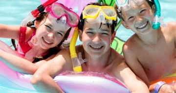 Single parent holidays overseas | All inclusive breaks