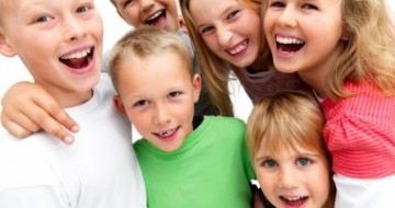Holidays for Single Parent families