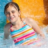 All inclusive family holidays in Turkey