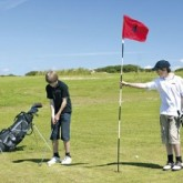 Single With Kids | Single Parent Family Holidays in Newquay