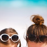 Holidays for single parents | Single With Kids
