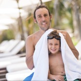 Single Parent Holidays Overseas