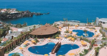 Holidays for Kids | Tenerife