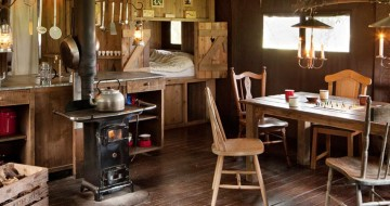 glamping england | glamping with kids | glamping UK | single with kids | single parent holidays