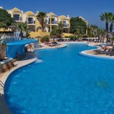 Family Holidays in Menorca | Single With Kids