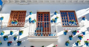 Cheap holidays in Spain | Single Parent Holidays