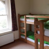 Youlgreave YHA | Single With Kids