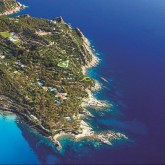 Holidays for Single Parents in Sardinia