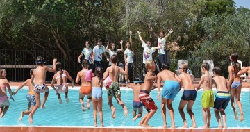 Holidays with Kids Clubs | Single With Kids
