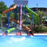 Single parents holidays in Gran Canaria 33