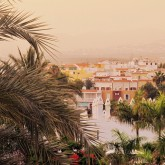 Gran Canaria holidays | Single With Kids