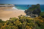 Holidays in Wales for single parent families