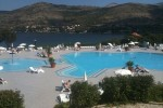 Family holidays in Dubrovnik | Single parent family holidays