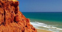 Algarve Holidays for Single Parent Families