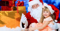 Christmas for Single Parents | Single With Kids