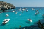 Holidays in Menorca for small families | Single With Kids