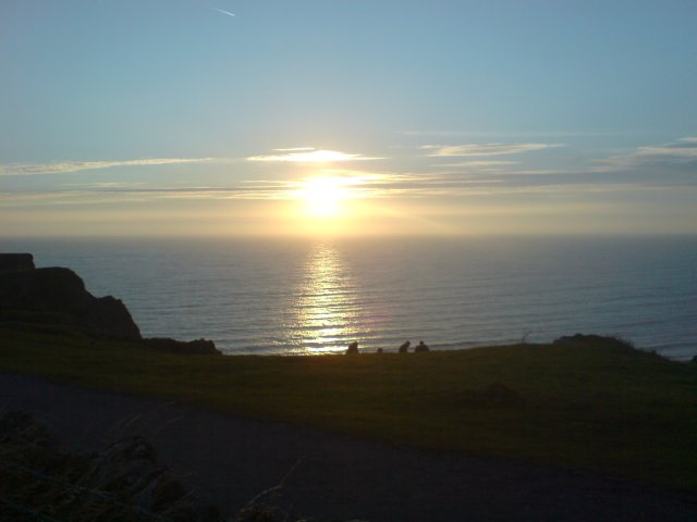 Small Family Holidays in Wales | Single With Kids