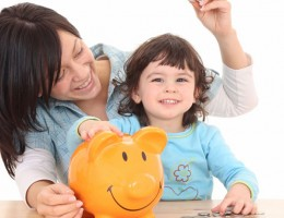 Budgeting after a break-up – how to adjust to living on a single parent income