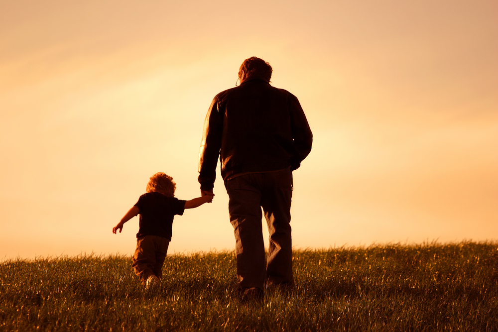 Single With Kids | Talk to Single Parents