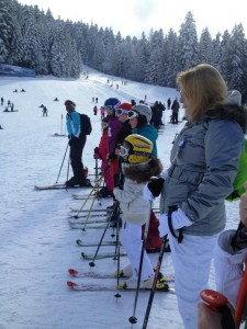 Ski Holidays 2015 | Bulgaria Ski | Single With Kids