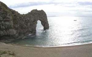Jurassic Coast | Single With Kids