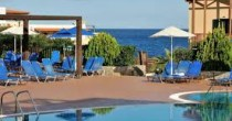 Family Holidays in Crete | Single With Kids