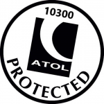 ATOL protection for overseas package holidays