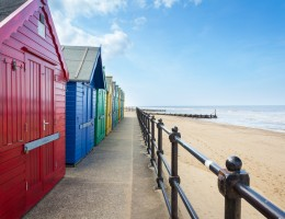 10 fabulous day out ideas in North Norfolk