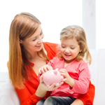 Money Saving Tips | Single Parents | Single With Kids