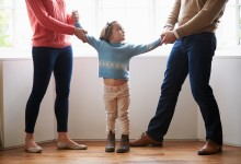 Single Parents | Their other parent | Single Parenting