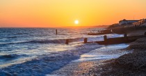 Milford-on-sea Hampshire | Single With Kids