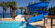 Single Parent holidays in Cyprus
