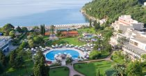 Holidays for families in Montenegro