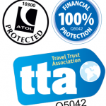 Financial protection ATOL